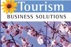 Tourism Business Solutions