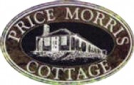 Price Morris Cottage