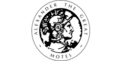 Alexander the Great Motel