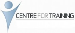 Centre for Training - CFT NSW (Hawkesbury)