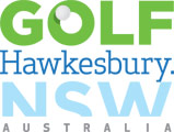 Golf Hawkesbury