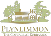 Plynlimmon - The 1860 Heritage Cottage at Kurrajong