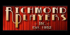 Richmond Players Inc