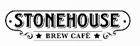 Stonehouse Brew Cafe