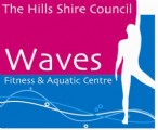 Waves Fitness and Aquatic Centre