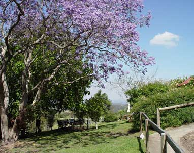 Hawkesbury Australia: Explore, Stay and Play
