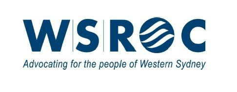 WSROC Welcomes New and Re-elected Mayors