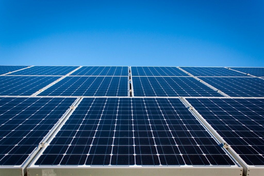 Solar Funding Available for Community Groups in Macquarie