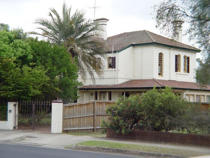Top 35 Lighting Consultants in Berrilee, NSW 2159 | Yellow ...